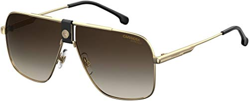 0j5g Sunglasses - 4