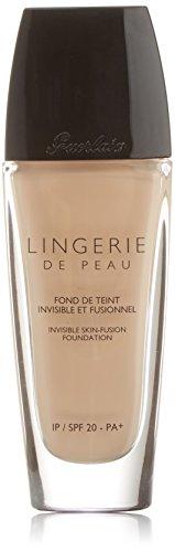 guerlain-lingerie-de-peau-invisible-skin-fusion-foundation-spf-20-02-beige-clair-1-ounce