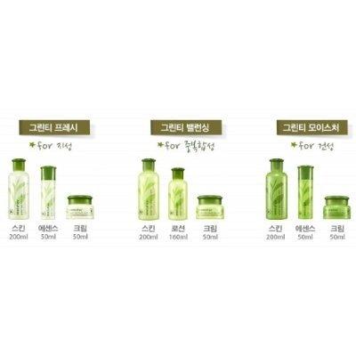 Innisfree-Green-Tea-Balancing-Cream-1-69-oz-50-ml