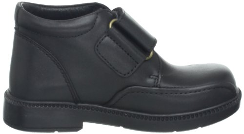 Pictures of umi Stanton I Uniform Boot (Toddler/Little 3