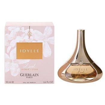 Idylle Duet Jasmin by Guerlain Eau De Parfum Spray 1.6 oz...