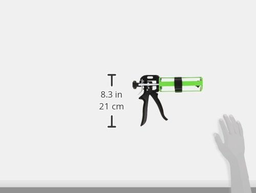 Amazon Com Norton 636425 41400 Speedgrip Heavy Duty Manual Gun