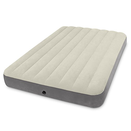 full airbed - 9