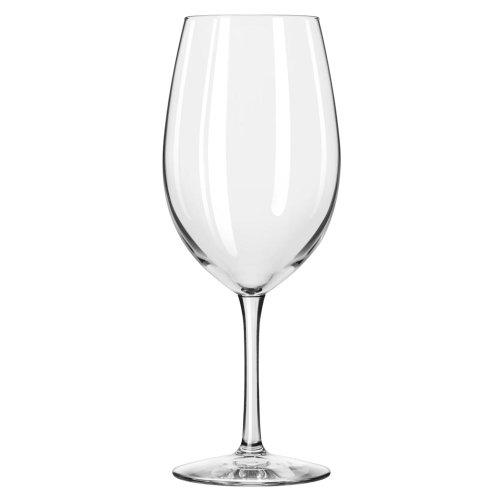 Wine Beverage Sheer Rim - 2