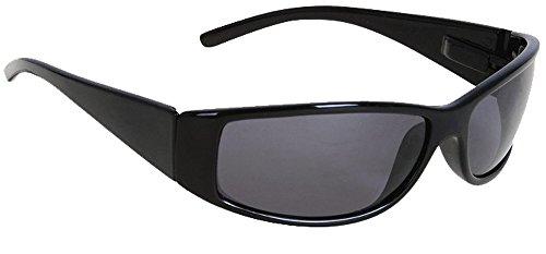 Polarized Walter White Heisenberg - Sunglasses Walter White