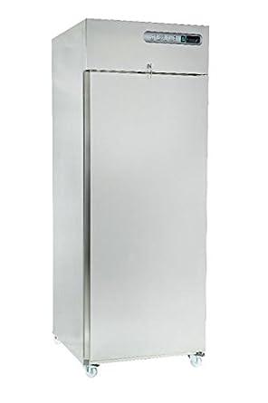 Sterling Pro spni-071 Gastro vertical congelador, 700 L: Amazon.es ...