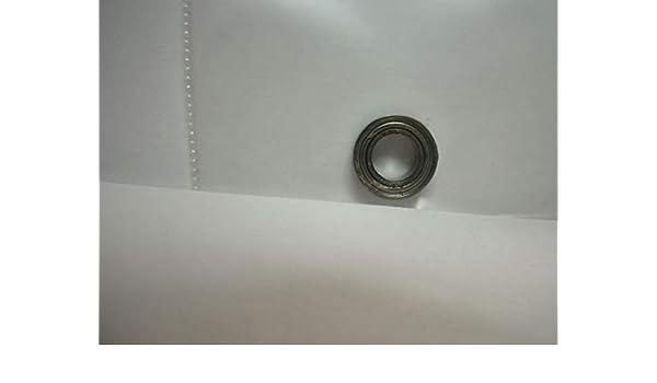 Drive Shaft Bearing USED SHIMANO BAITCASTING REEL PART Calyx CYX100A