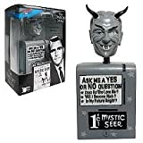 Bif Bang Pow! The Twilight Zone Bobble Head Mystic Seer