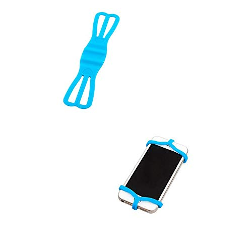 Amazon.com: Mobile Phone Holder telefon tutucu Gadget for car Gadgets Flower Shape Dashboard Anti-Slip Non-Slip: Cell Phones & Accessories