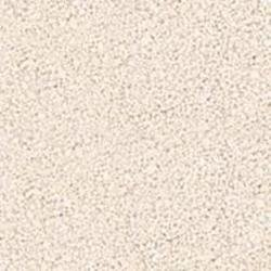 Reptilite Sand in Natural White (40 lbs) [Set of 4]