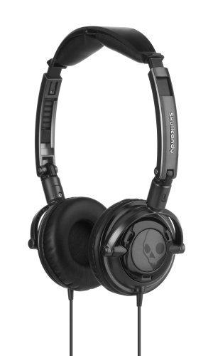 Skullcandy Lowrider (Discontinued by Manufacturer)