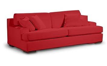 Saustark Design sylt cover for ikea göteborg 3 seat sofa in amsterdam saustark