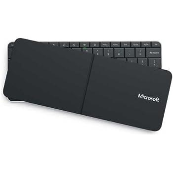 Microsoft wedge mobile amazon españa