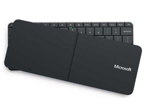 Microsoft Bluetooth Keyboard Canadian U6R 00003