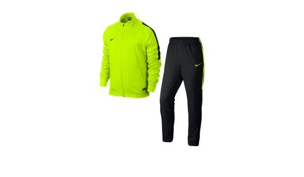 Nike Reversible Sideline Woven Warm Up - Chándal, hombre, color ...