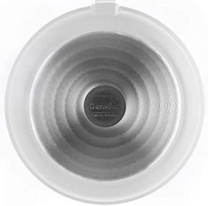10mm Panneau de contreplaqu/é d/ébit/é /à 150cm en longueur panneaux multiplex 30x100 cm
