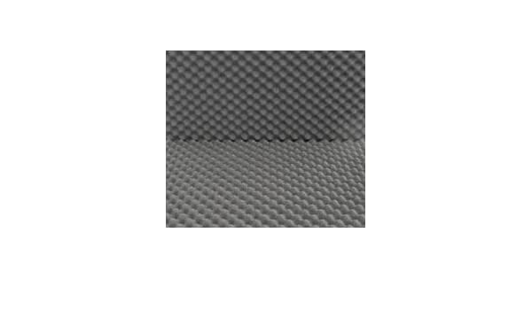 Planchas para protección de material frágil, insonorización, embalaje y acústica cráter pequeño: Amazon.es: Bricolaje y herramientas