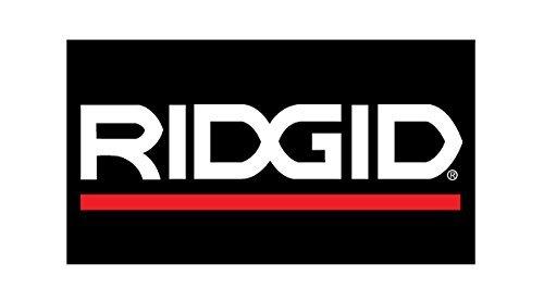Ridgid 83105 Guide for Hinged Pipe Cutters [並行輸入品] B078XM1BR5