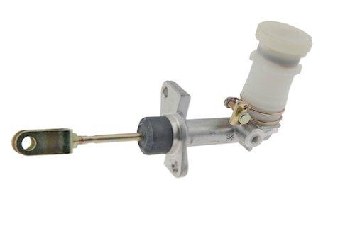 Auto 7 211-0062 Clutch Master Cylinder