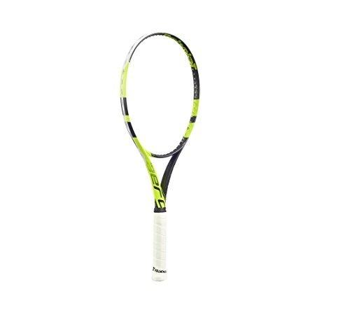 バボラ – Pure – Aero (4 Lite Tennis Racket (Unstrung) – B01LE2OO36 l3 (4 3/ 8 ) by Babolat B01LE2OO36, 津山銘木有馬店:263b8aa3 --- cgt-tbc.fr