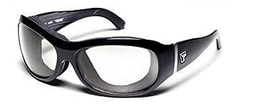 7 Eye Air Shield Gafas de sol Briza, SHARP Ver lente de pc ...