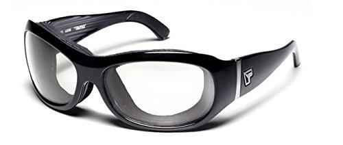 2ed400dc9d5 7 Eye Air Shield Sunglasses Briza