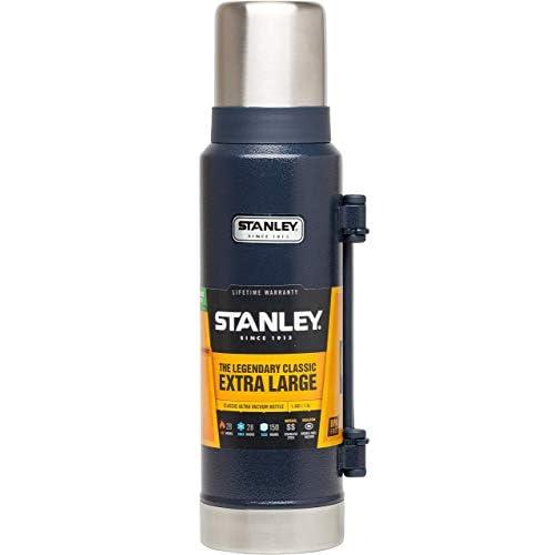 Stanley Classic Vacuum 1.3L Flask