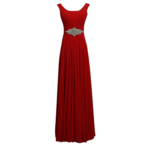 tobyak-womens-sleeveless-maxi-dresses-bridesmaid-evening-ball-gown-size-4-18-red12-fashion-style