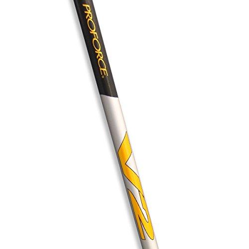 UST Mamiya ProForce V2 65 Graphite - Wood R