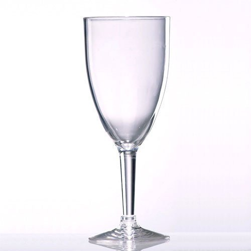 Forever-Polycarbonate-10-Oz-Wine-Glass-By-Prodyne-Case-of-24-Pcs