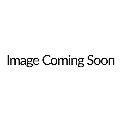 Combat Maxum 2019-11 USSSA Baseball Bat: SL9MX211