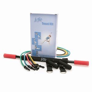 Hyperlite 2015 80 ft Silicone A-Line (Neon Blue) Wakeboard Rope