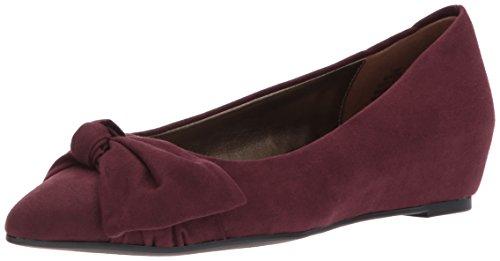 Plates Chaussures Sangria Bandolino Bandolino Femmes Femmes v8x1fwwq