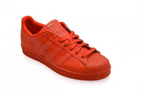 LLOYD 1714714 - Zapatos de cordones para hombre, color marrón, talla 42 EU