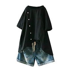 Sleeve Blouse Blanche Sheer Shirt Blouse Womens Button Up Blouses Striped Blouse Womens Womens Chiffon Blouse Womens White Shirt Blouse Dresses Pantsuit Collar Blouse Ladies Long Blouses Ladies Dress