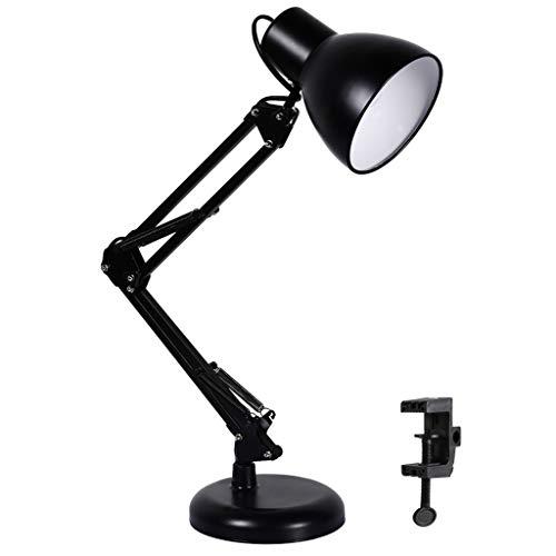 Bestselling Desk Lamps