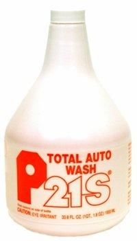 p21s-13001r-auto-wash-refill-1000-ml