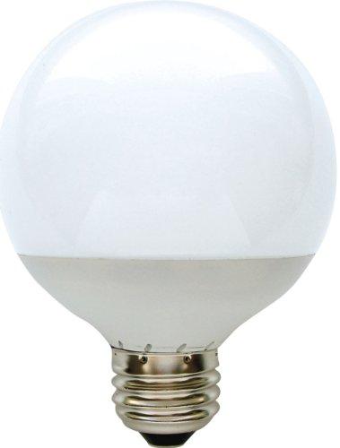GE Lighting 68171 replacement 280 Lumen