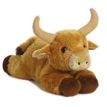 all-seven-new-arrival-bull-plush-stuffed-animal-toy-12-