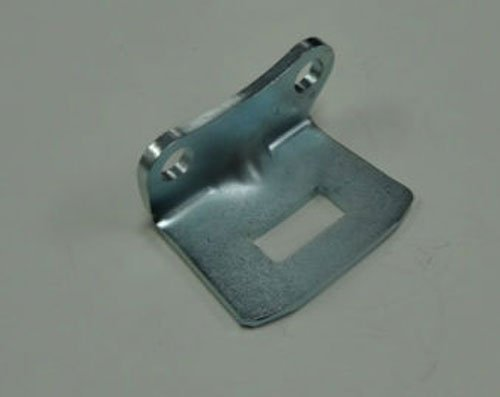 Clutch Fork Pivot Bracket for 68 to 72 Big Block Mopars