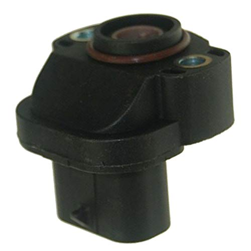 TOOGOO Throttle Position Sensor Fits: & Plymouth: