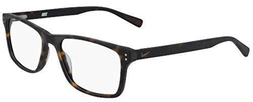 Eyeglasses NIKE 7246 212 MATTE -