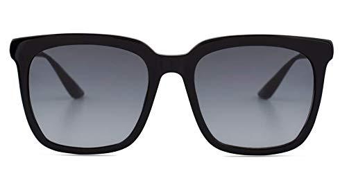 Gafas de sol Nordic Vision ISTAMBUL: Amazon.es: Ropa y ...
