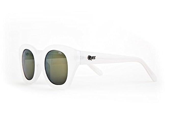 Objects Bianco Colori Ops I Occhiali Nuova Collezione Tutti Estate Venna