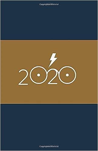 Amazon.com: 2020: Planner | School of Witchcraft & Wizardry ...