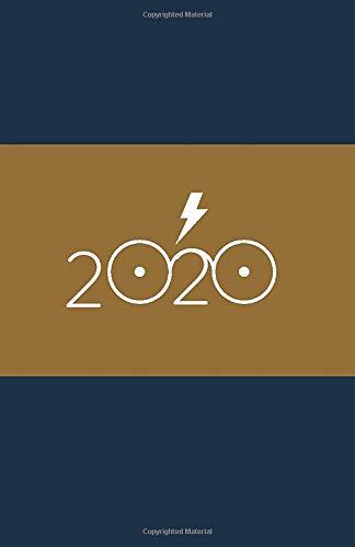 Amazon.com: 2020: Planner   School of Witchcraft & Wizardry ...