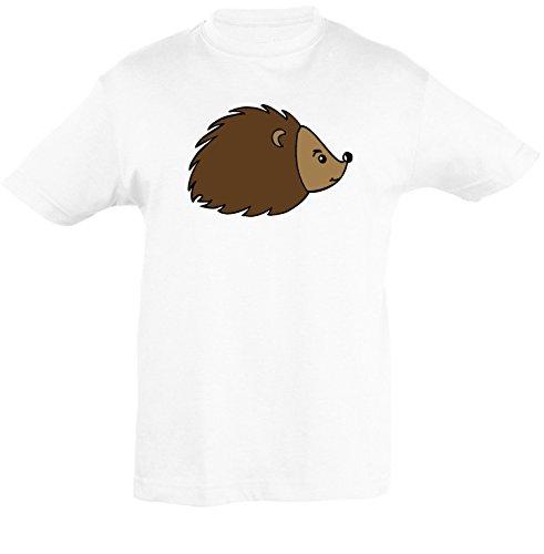 Dibujos Ni Unicornio os Animales as de y Ni B os Polar Camiseta Ni Para Oso 18gndqS1xw