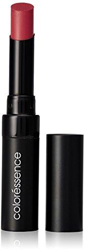 Coloressence Intense Long Wear Lip Color, Petal LW 8, 2.5g