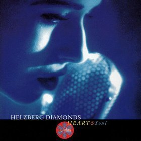 helzberg-diamonds-heart-soul-christmas-holiday