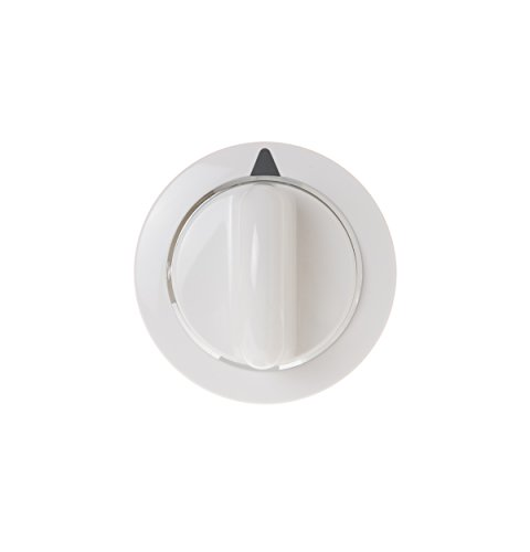 general-electric-we1m654-dryer-timer-knob-assembly-white